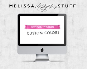 Wordpress Blog: Custom Colors Add On