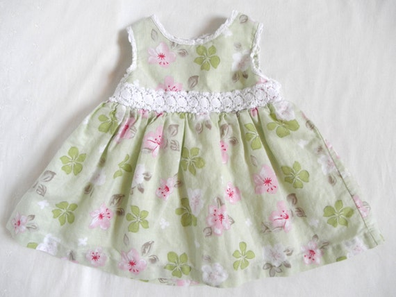 Find great deals on eBay for baby dresses months. Shop with confidence.