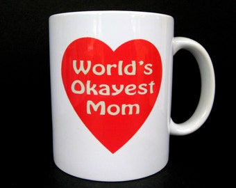 funny mom gift, mom gift, funny gift, mom, gift for mom, womens, gift for her, mom mug, women, womens gift, women gift, gift for women, her
