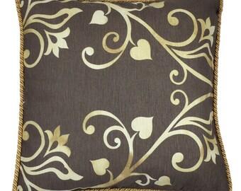Luxury Italian Pillow - FREE shipping