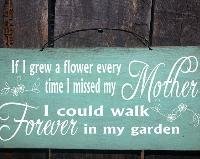 angel mom, angel mother, mom memorial, bereavement, mom sign, angel mommy, guardian angel sign