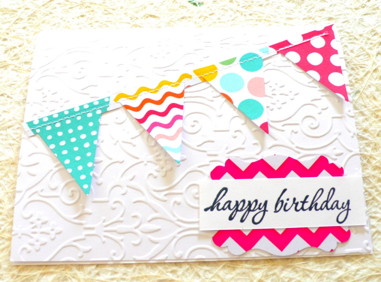 Friend Birthday Card Best Friend birthday card Happy – A Birthday Card for a Best Friend