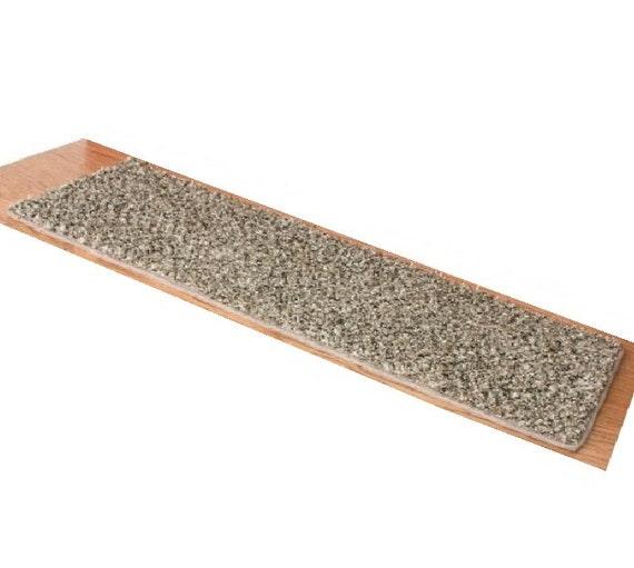 Bronzite Hallway Carpet Runner W Bound Edges 2 X