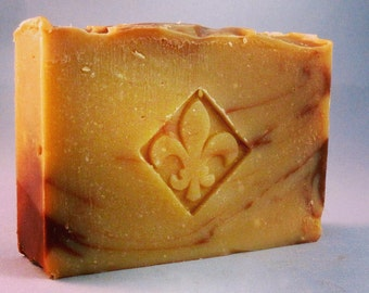 Pub - Handcrafted soap made with beer from South Compton Soap Company
