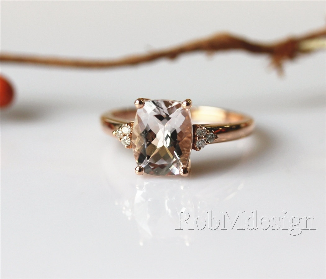 Why we will continue to love engagement rings 1 carat rings in 2016