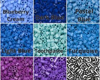 Brand new Perler Brand Perler Beads