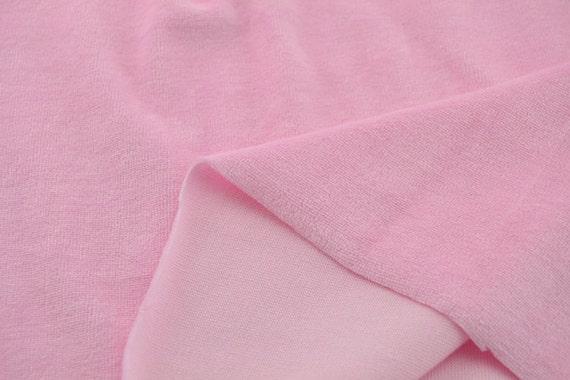 christmas big sale color velvet fabric baby fabric soft stretch fabric for handmade cloth and. Black Bedroom Furniture Sets. Home Design Ideas