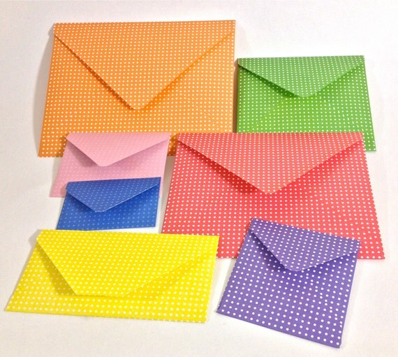 Can I Mail Letter Using Clasp Envelope