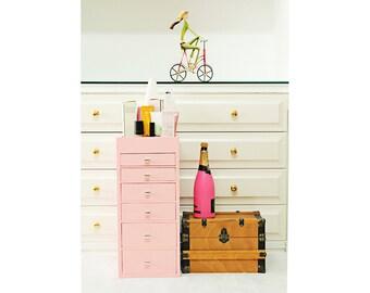 Chest of drawers, Drawer, Housewares, Storage, Cabinet, storage, Furniture, Decoration, decoration, Retro, tidbits, home, handmade