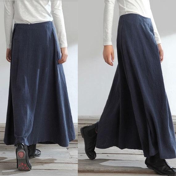 Excellent Details About Womens Ladies Basic Pleated Mini Skirt Schoolgirl Preppy