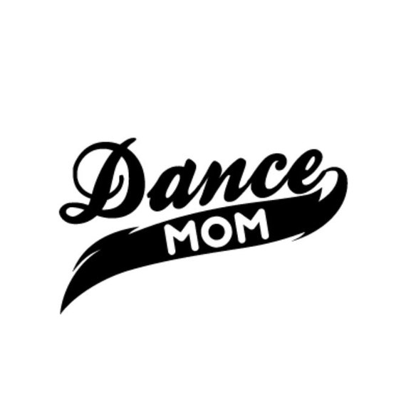 222431076227 together with C ing in addition 32825352194 also Dance Mom Die Cut Decal Car Window Wall in addition A4. on car window view