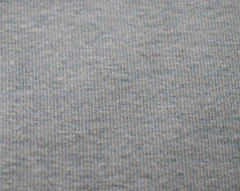 Japanese Fabric Rib Knit Fresh Green