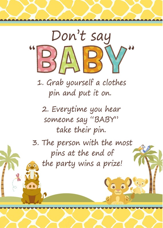 Pinterest baby shower ideas girl