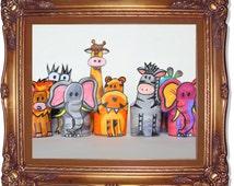 Rollie Friends paper crafts Paper Crafts for Kids Get Well Gift Child Paper Crafts, Preschool Activities, Quiet Time Kids, Hospital Gift Kid