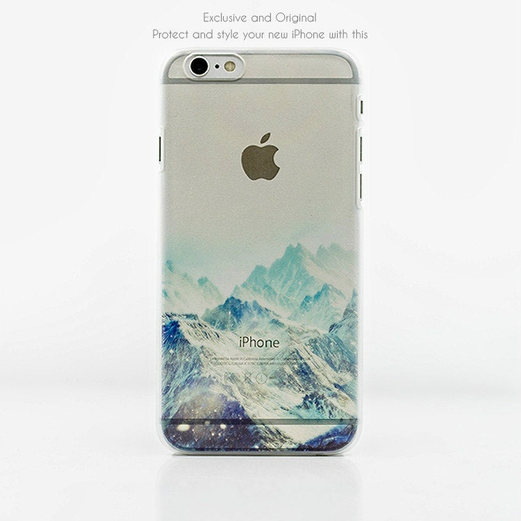 Creative iphone 6s plus cases video search engine at for Creative iphone case ideas