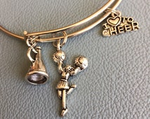 Unique Cheer Mom Related Items Etsy