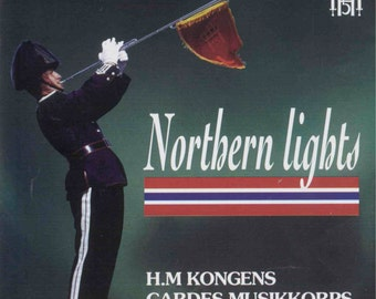 Northern Lights (1999)