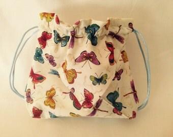 Envelope-Purse-Washable-Handmade-Pockets