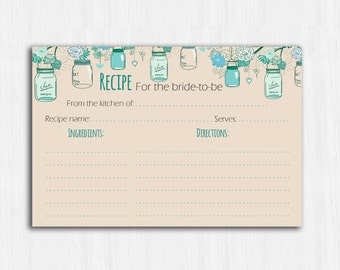 Wedding Invite Templates Free as great invitations ideas