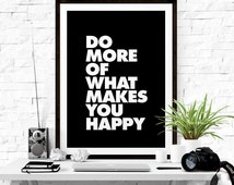 Popular Items For Happy Home Decor On Etsy
