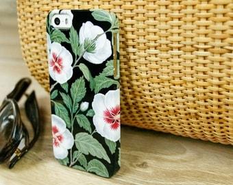iphone 7 plus cases tropical
