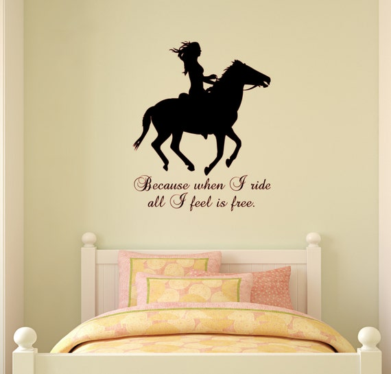 ... Your Some Time You Just Read Articles In Each And Every Snapshot That  We Provide. That Which You Are Generally Reading Nows A Graphic Horse Wall  Decor.