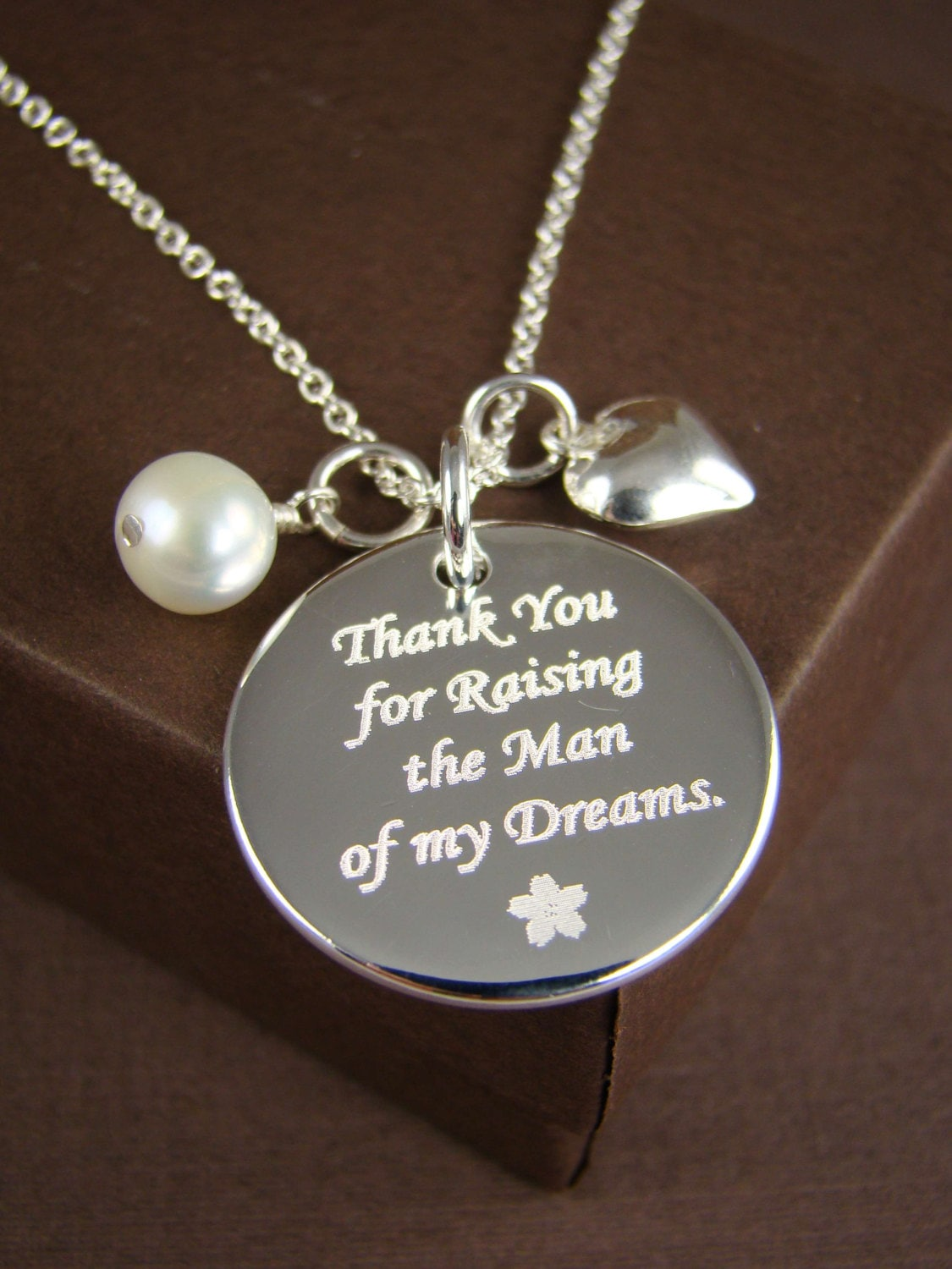Gifts For The Groom From The Bride: Wedding Gift For Mother Of The Groom Mother Of The Bride