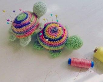 Ravelry: Ella Hat Crochet Pattern pattern by Viktoria Gogolak