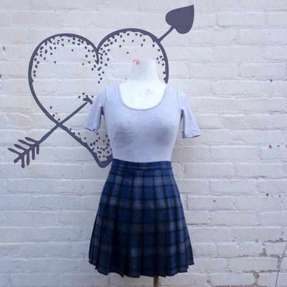 Vintage skirt Pendleton