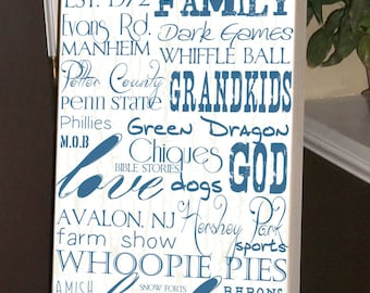 PARENTS THANK YOU, Wedding Gift, Thank You Gift , Father of the Bride, Grooms Parents, In-Laws Gift, Mother of the Groom, Father of Groom