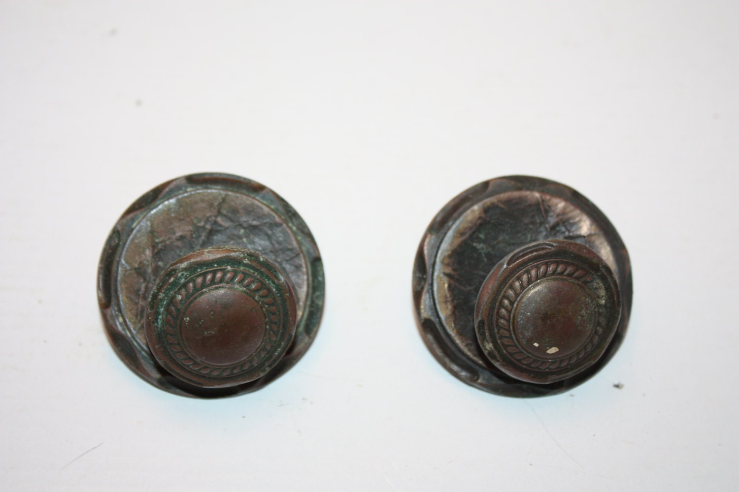 Decorative Knobs For Kitchen Cabinets Decorative Knobs