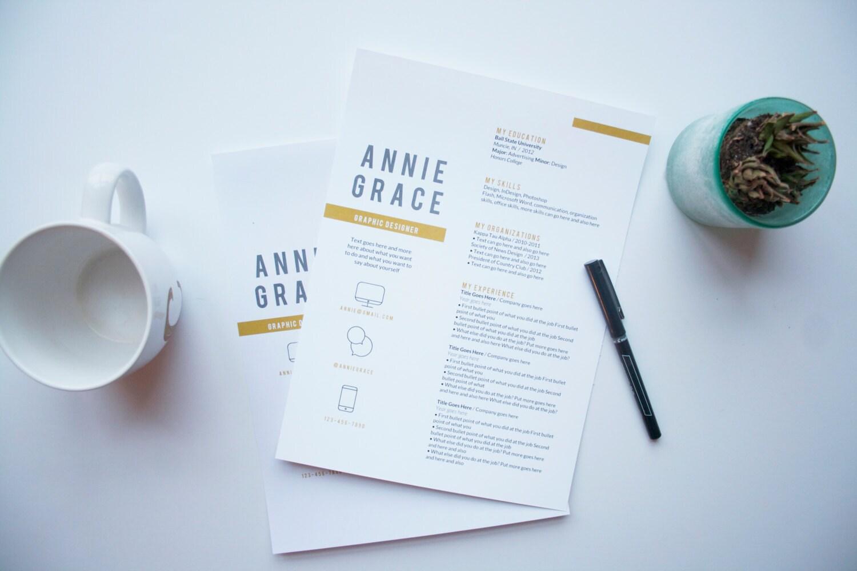 resume letterhead resume badak resume letterhead templates