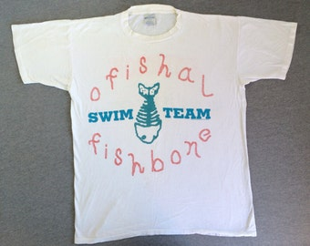 Popular Items For Swim Team On Etsy