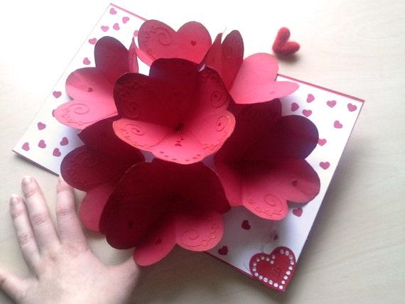 geschenk zum valentinstag mit s er schokolade von lindt ausmalbilder. Black Bedroom Furniture Sets. Home Design Ideas