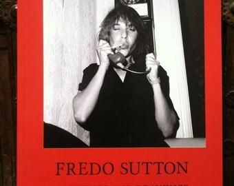 Fredo Sutton Catalog
