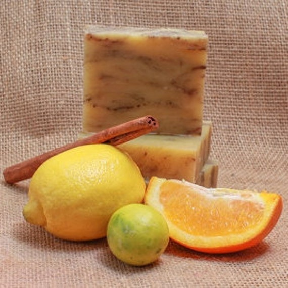 handmade soap for sale bergamot bliss handmade soap for sale by georgiamountaingifts 8884