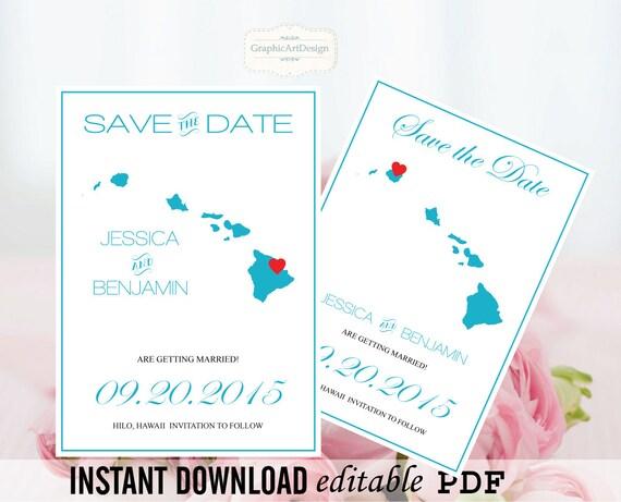 Hawaii statehood date