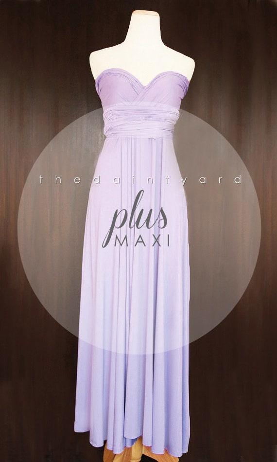 plus length dresses nyc