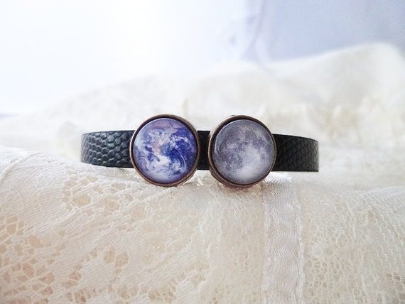 solar system bracelet materials - photo #36