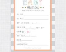 Printable Baby Pool Game Related Keywords - Printable Baby Pool ...