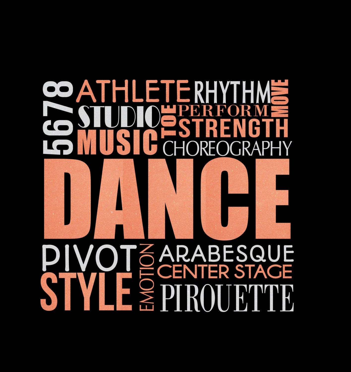 term dance Title length color rating : different cultural beliefs about dance - dance has many different meanings for each and every person some people believe that dance is a.