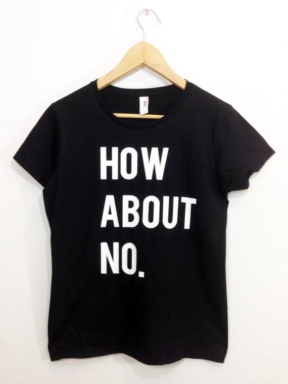 Swag Shirts Tumblr Tshirt Tumblr Shirt Swag