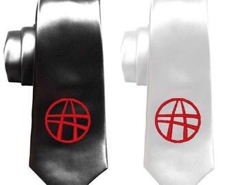 Superhero dr strange necktie, marvel superheroes ties, Geek Wedding ties, Groomsman skinny tie, superheroes