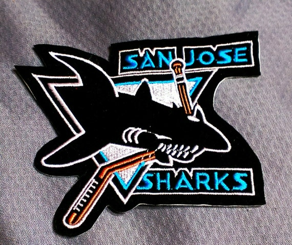 san jose sharks patch the best free software for your 25th Wedding Anniversary Clip Art 25th Anniversary Graphics