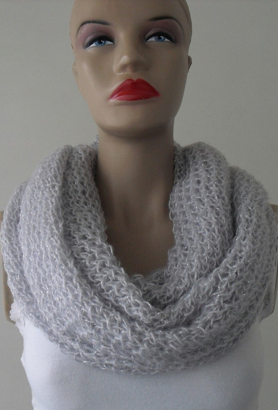 knit shawl scarves and stoles by formalhouse
