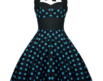 plus size 50s dress australia oil