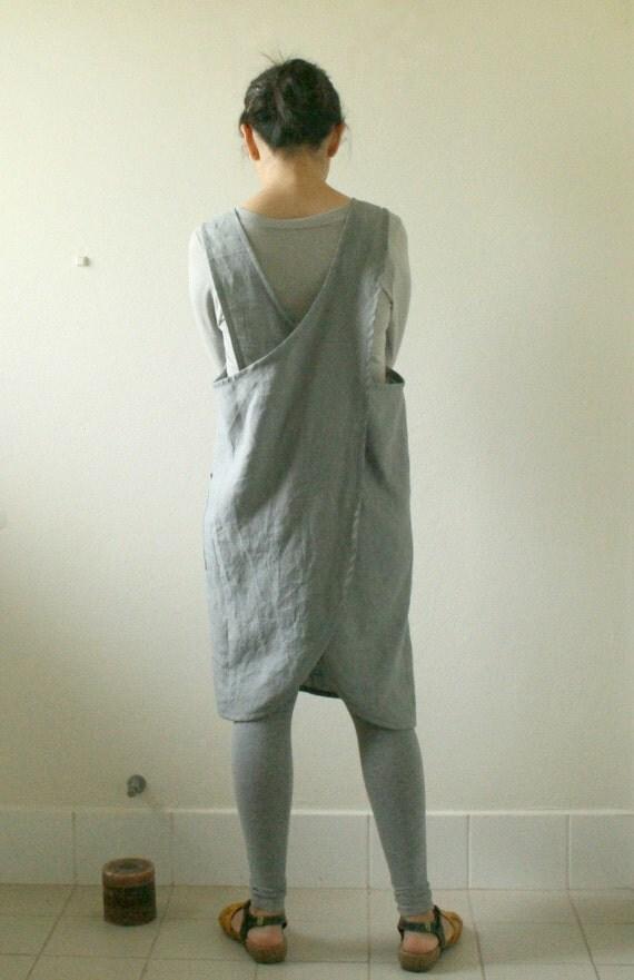 T duration Plus length dresses