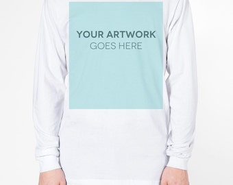 Custom front back t shirt printing no minimum order quantity for No minimum t shirt printing