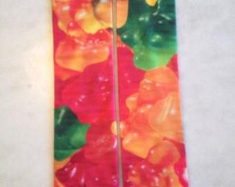 Gummi Sock