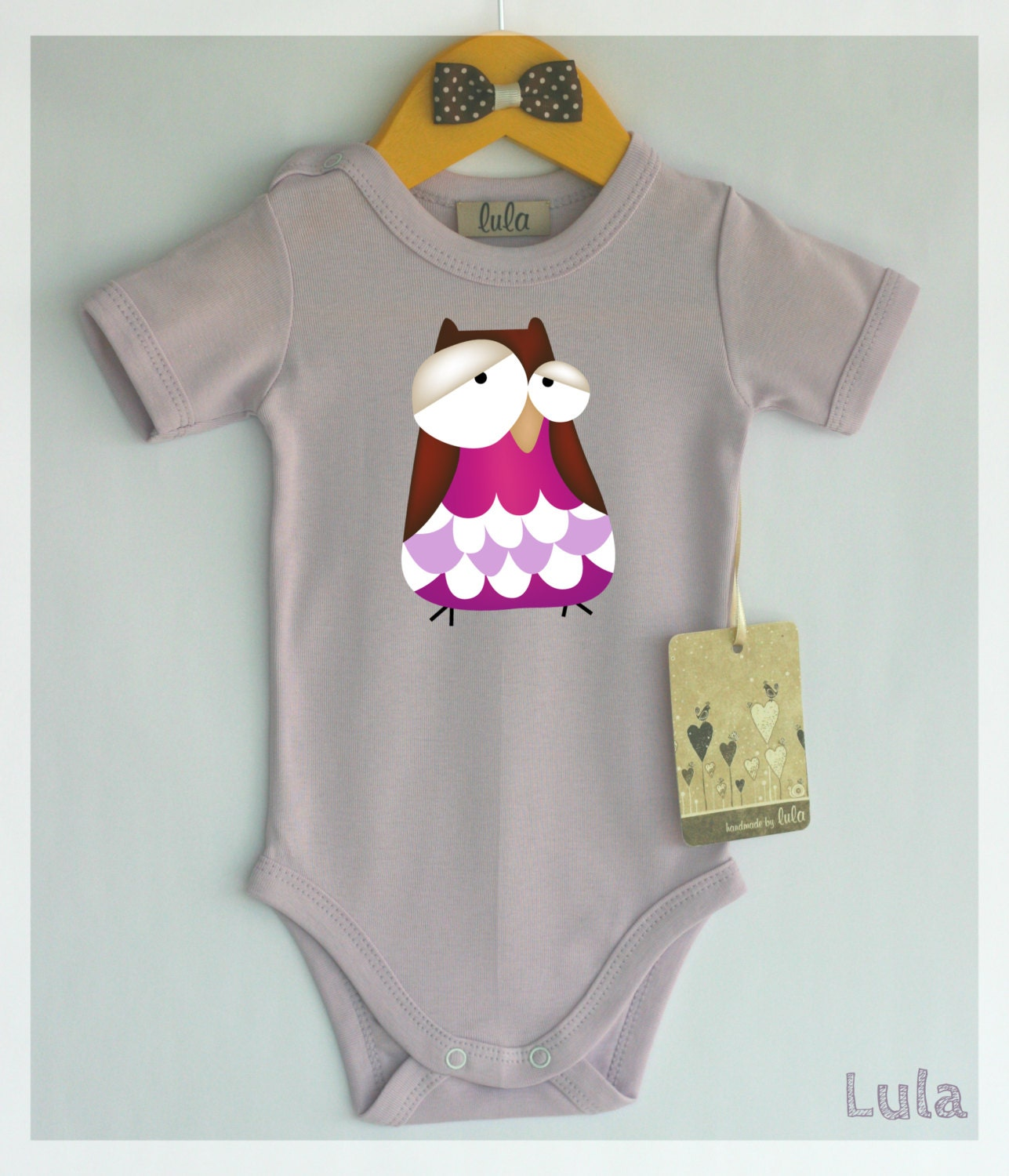 Shop for Owl Baby Clothes & Accessories products from baby hats and blankets to baby bodysuits and t-shirts. We have the perfect gift for every newborn.